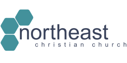 Northeast Christian Church